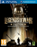 Portada History Legends of War Vita.png