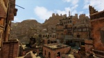Uncharted 3 Multijugador 19 abril (2).jpg