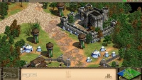 Age Of Empires HD7.jpg