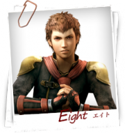 Ficha personaje Eight FF Type 0.png