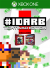 IDARB Tightwad Edition XboxOne.png