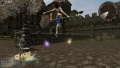 Imageon01 Pantheon Rise of the Fallen - Videojuego de PC.jpg