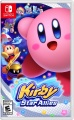 Portada americana Kirby Star Allies Nintendo Switch.jpg