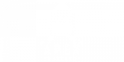 Apex construct logo.png