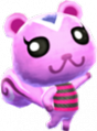 Belinda Animal Crossing New Leaf N3DS.png