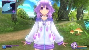 Hyperdimension Neptunia Re;Birth 1 - Imágenes 05.jpg