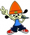 PlayStation All-Stars Battle Royale Parappa.jpg