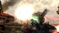 Resistance-Burning-Skies-Gamescom-Demo-Roofto.jpg