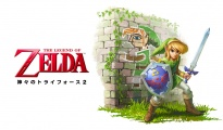 The Legend of Zelda- A Link To The Past 2 - Japan.jpg