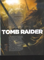 Tomb Raider (2013) Scan 001.jpg