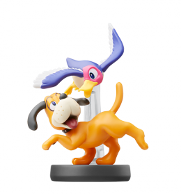 Amiibo Duo Duck Hunt.png