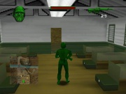 Army Men Sarge's Heroes (Dreamcast) juego real 001.jpg