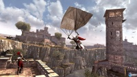 Assassin's Creed Brotherhood - 00.jpg