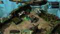 Jagged Alliance Online 1.png