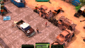 Jagged Alliance Online 2.png