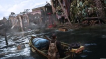 Pantalla 04 the sinking city MULTI.jpg