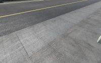 Project CARS - detalles25.jpg