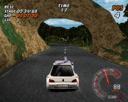 V-Rally 97 Championship Edition (Playstation) juego real 002.jpg