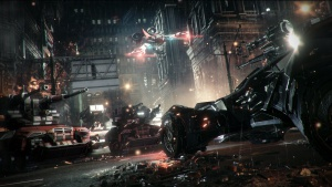 (Batman Arkham Knight) (3) (Ingame).jpg