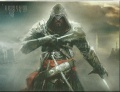 Assassin's Creed Revelations gameinformer11.jpg