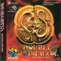Double Dragon Portada.jpg