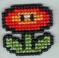 Flower mario bros3.png