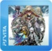 Icono Guardian Hearts Online Vita.jpg