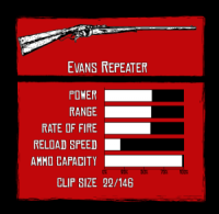 Red Dead Redemption Armas 16.png