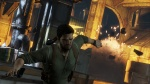Uncharted 3 Trailer E3 (2).jpg