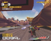 Wipeout playstation juego real 6.jpg