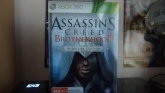 Assassin's Creed Brotherhood - Auditore Edition (Edición especial).png