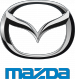 Assetto Corsa - Mazda.png