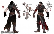 Dragon Age 2 Scan 9.jpg