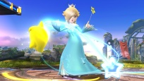 Pantalla 11 Super Smash Bros. Wii U.jpg