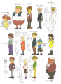 Arte 03 juego Professor Layton and the Mask of Miracle Nintendo 3DS.png
