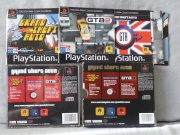 Grand Theft Auto Collector Edition (Playstation-pal) fotografia caratula trasera y manual.jpg