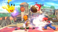 Pantalla 02 Super Smash Bros. Wii U.jpg