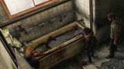 The Last Of Us - E3 Imagen (8).png