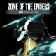 Zone Enders HD Collection PSN Plus.jpg
