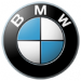 Assetto Corsa - BMW.png