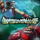 Awesomenauts PSN Plus.jpg