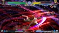 BlazBlue Continuum Shift Extend captura15.jpg