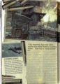 Call of Duty World at War SCANS 02.jpeg