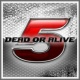 DeadOrAlive5 psn plus.jpg