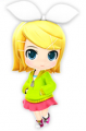 Kagamine Rin - Hatsune Miku and Future Stars Project mirai.png