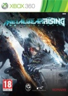 Metal gear rising caratula pal.jpg
