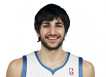 Ricky Rubio.png