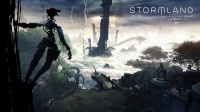 Stormland-vr-game-key-art.jpg