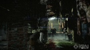The Evil Within Imagen 10.jpg