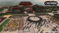 Total War Three Kingdoms - imagen 3.jpg